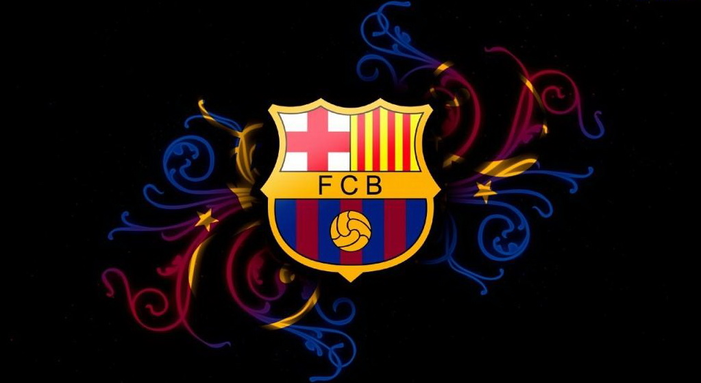FC Barcelona HD Pictures & Wallpapers