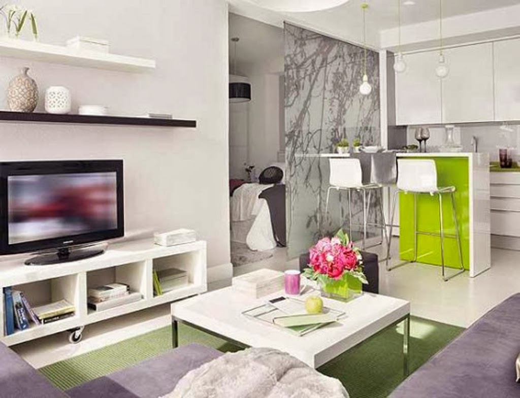 Decoração-apartamento-pequeno