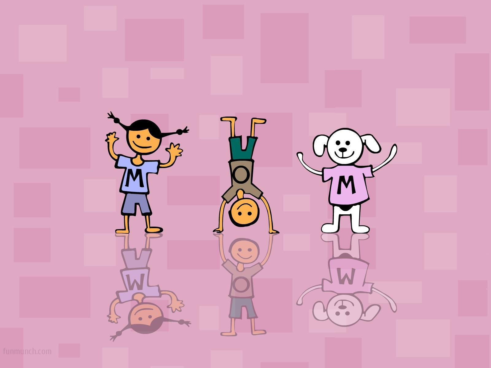 http://4.bp.blogspot.com/-HoYsG77sZP0/T5j9Y72P9wI/AAAAAAAADdU/DM4ugRdT3AA/s1600/Mom-Mothers-Day-Cartoon-Wallpaper.jpeg