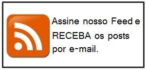 Posts por e-mail