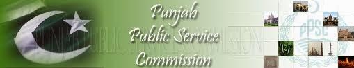 Punjab PSC Recruitment 2014 – Veterinary Officer Apply online