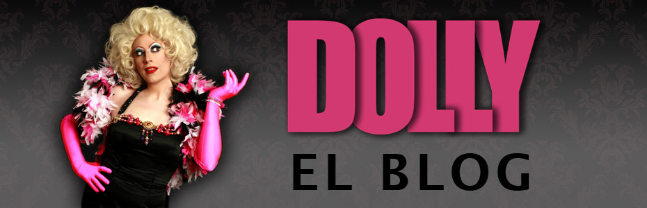 EL BLOG DE DOLLY