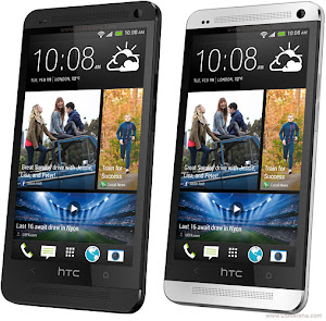 HTC One harga dan spesifikasi, HTC One price and specs, images-pictures tech specs of HTC One