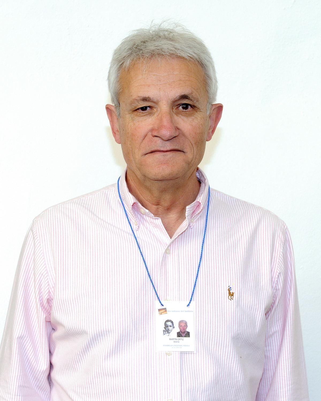 Jose antonio martin rodriguez fotos novedades - Merkamueble albacete ...