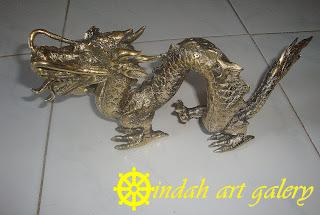 INDAH ART GALERY