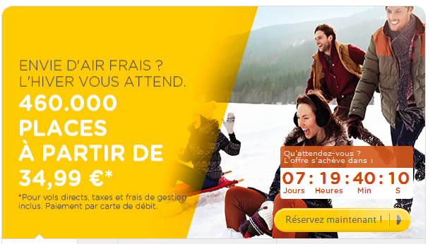 http://www.thelowcostairlinesblog.com/fr/vueling.html