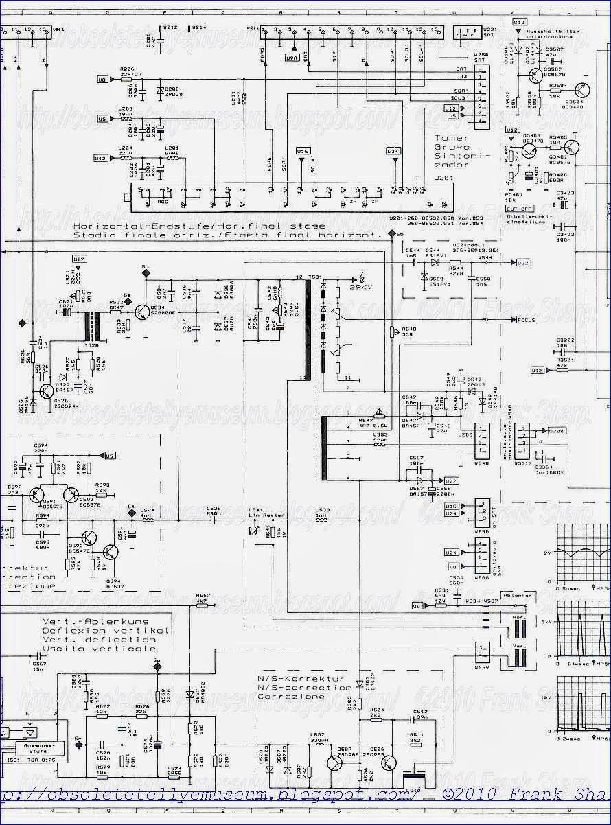 Fantastisch Drei Lichtschalter Schaltplan Galerie - Elektrische ...