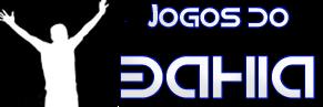 Blog Jogos do Bahia