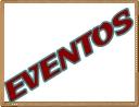 EVENTOS de futbol