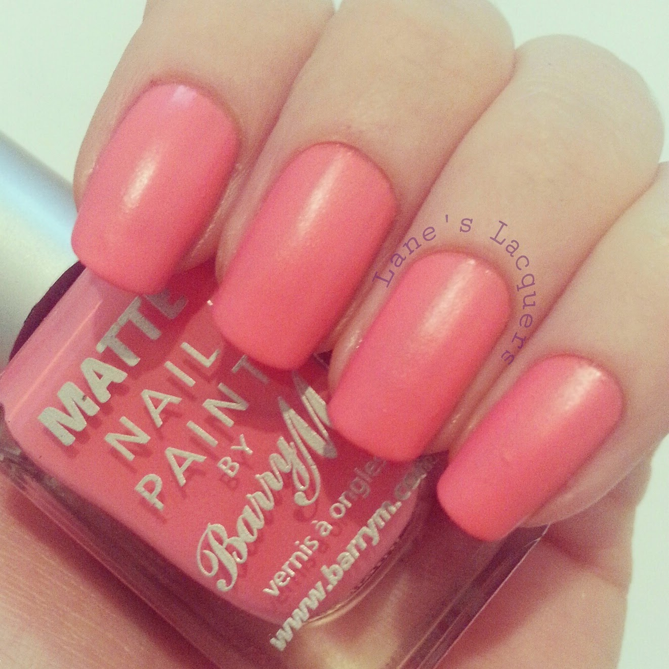 barry-m-miami-swatch-manicure (2)