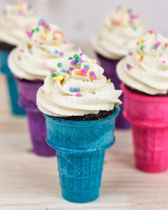 Falsos cupcake helados objetivo cupcake perfecto - Objetivo cupcake perfecto blog ...