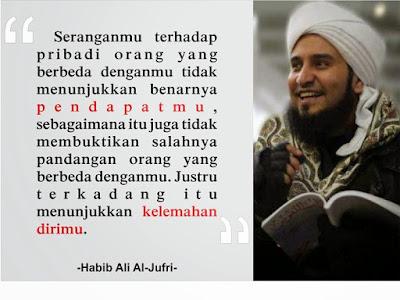 http://dayahguci.blogspot.com/2015/12/kisah-pertemuan-al-habib-ali-bin_22.html