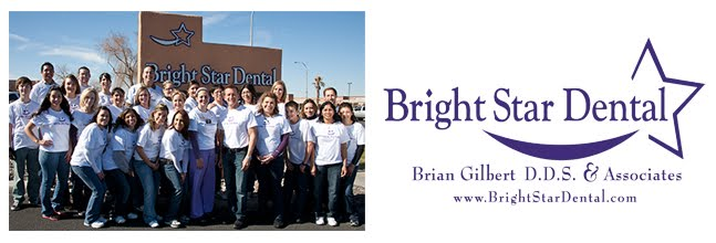 Bright Star Dental