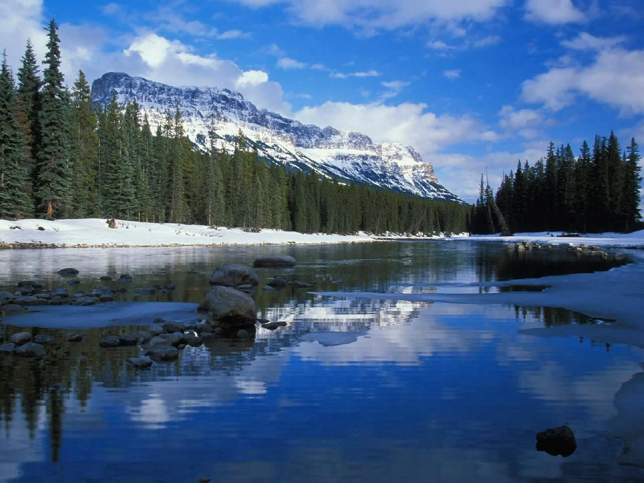 http://4.bp.blogspot.com/-HomayORnUxc/UB0CA8WrcdI/AAAAAAAACH8/fv1lG8uyiO4/s1600/Nature-Landscape-HD-Dream.jpg