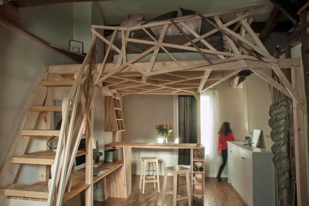home garden mes coups de c ur de la semaine 98. Black Bedroom Furniture Sets. Home Design Ideas