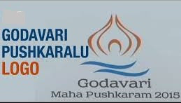 Godavari Pushkaralu 2015 in AP & Telangana Pushkara Ghat Places Shedule and Download Godavari Pushkaralu 2015 App
