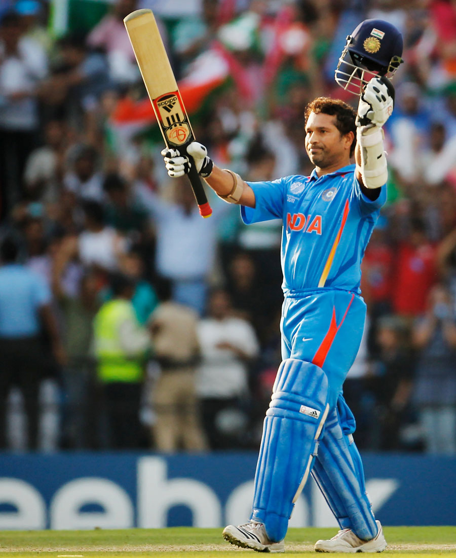 sachin tendulkar 100th hundred hd stills gallery, images, photo