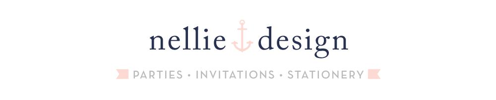 Nellie Design