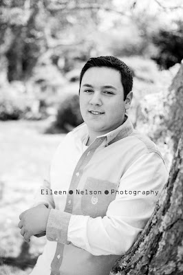 senior portraits, seniors, Duxbury, portraits