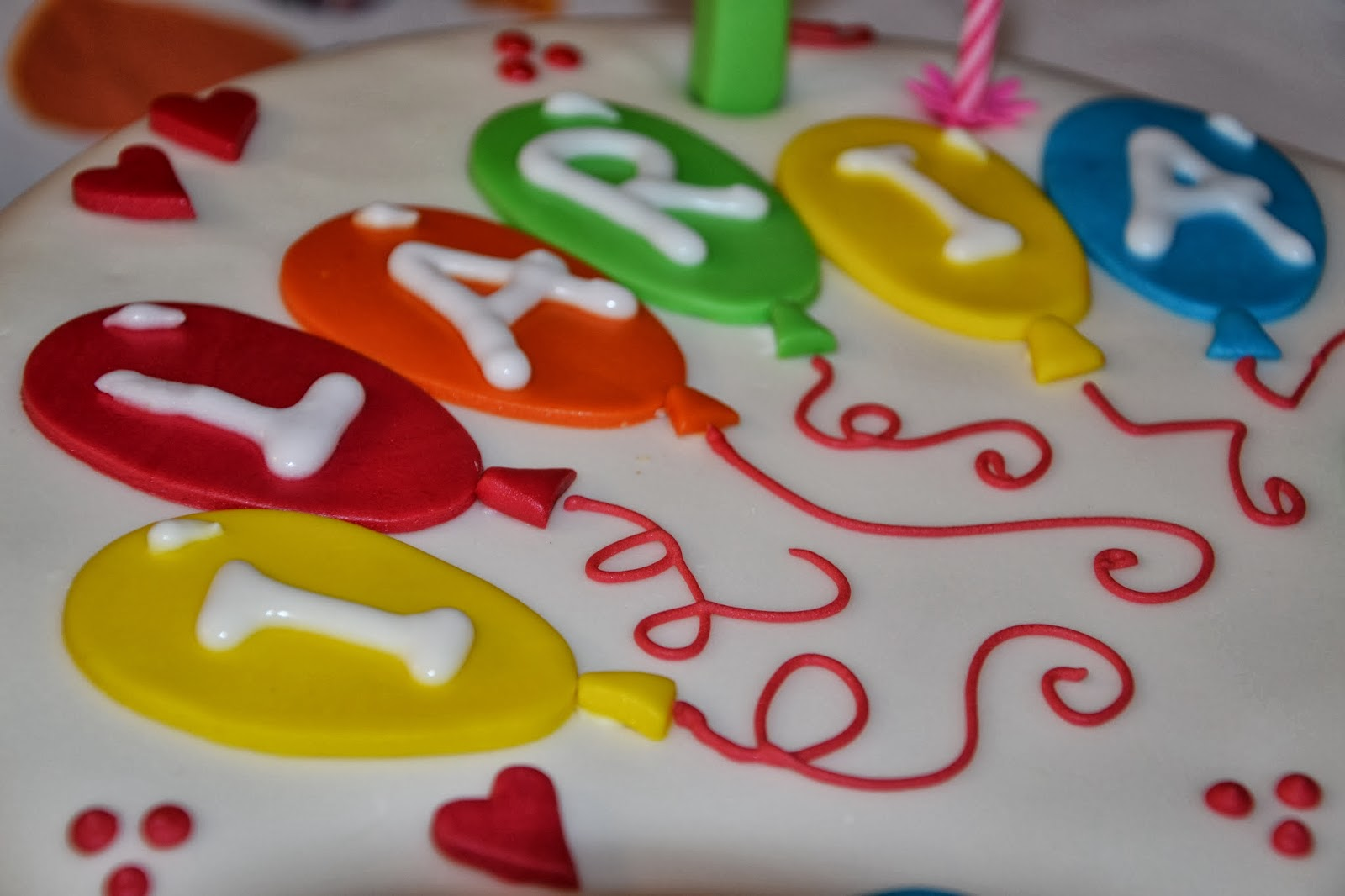 Auguri Matrimonio Dagli Zii : Incartesimo primo compleanno di ilaria