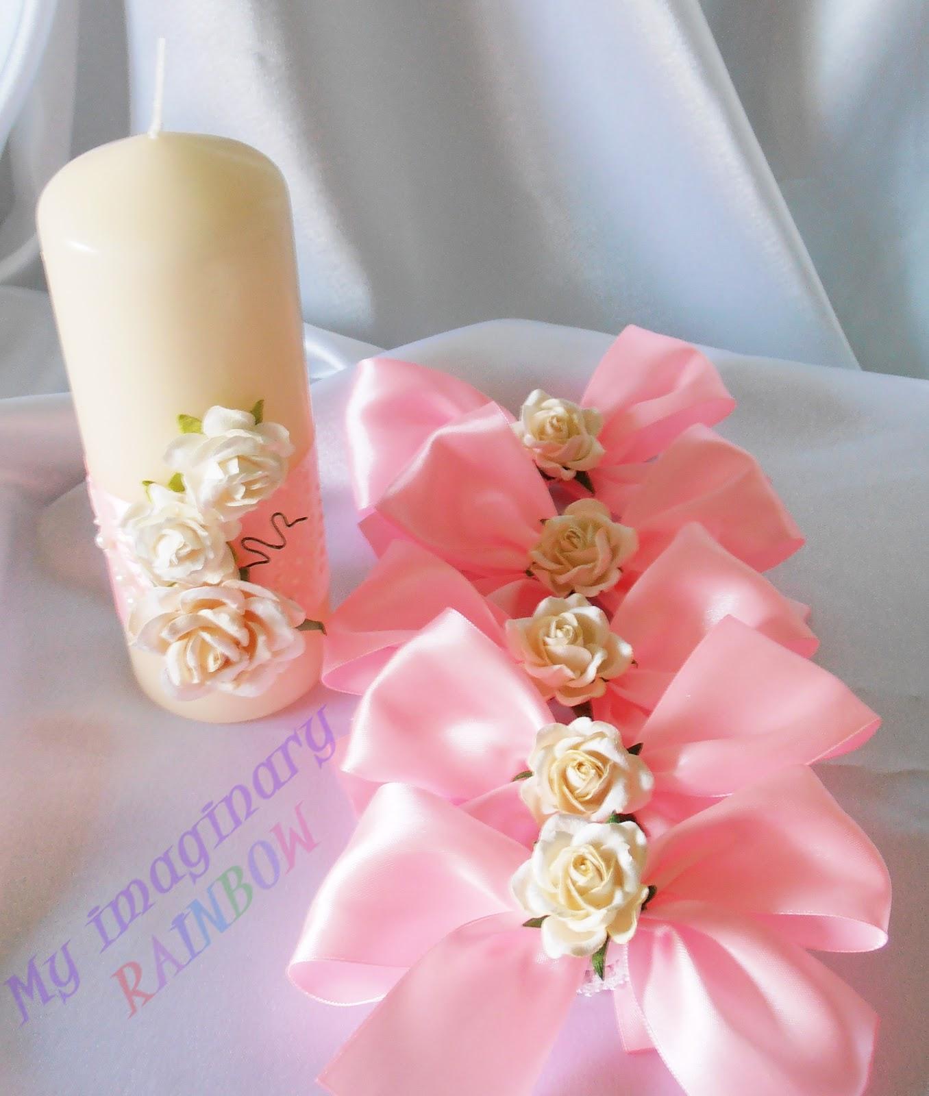 цветок олеандра фото уход в домашних условиях