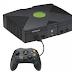 Xbox : le désavantage de baisse de prix