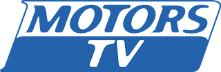 Canal Motors TV ONLINE GRATIS EN VIVO