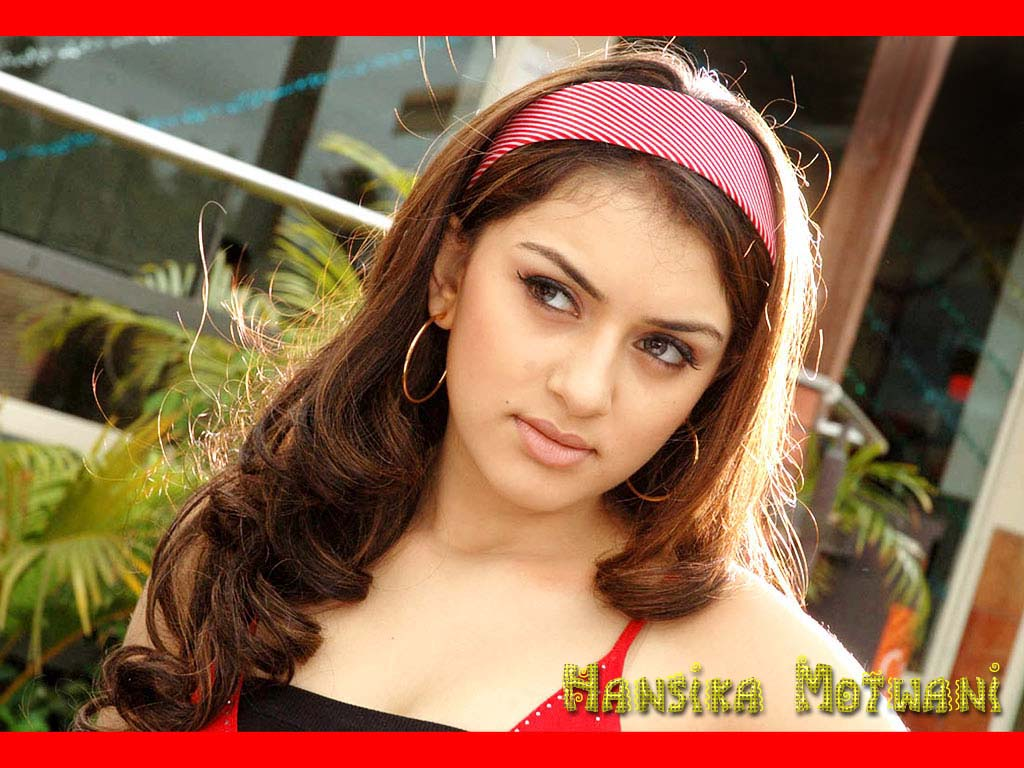 free picture photography,download portrait gallery: hansika motwani