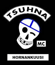MC TSUHNA