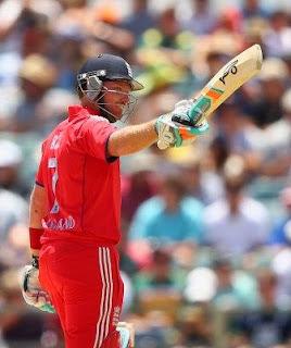 Australia vs england 5th ODI Livescores, Eng vs Aus scores 2014,