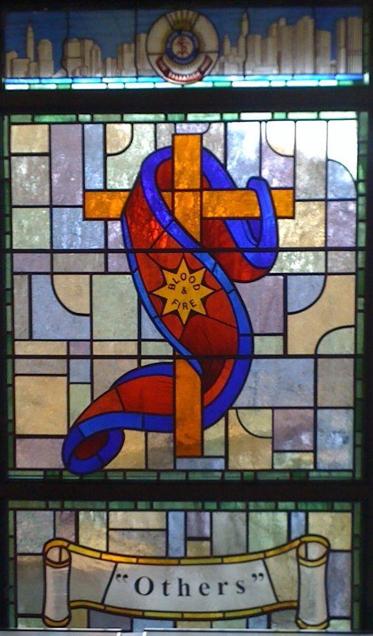 The Desperate Pastor Blog Church Of The Week Prayer Room