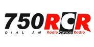 RCR 750 EN VIVO