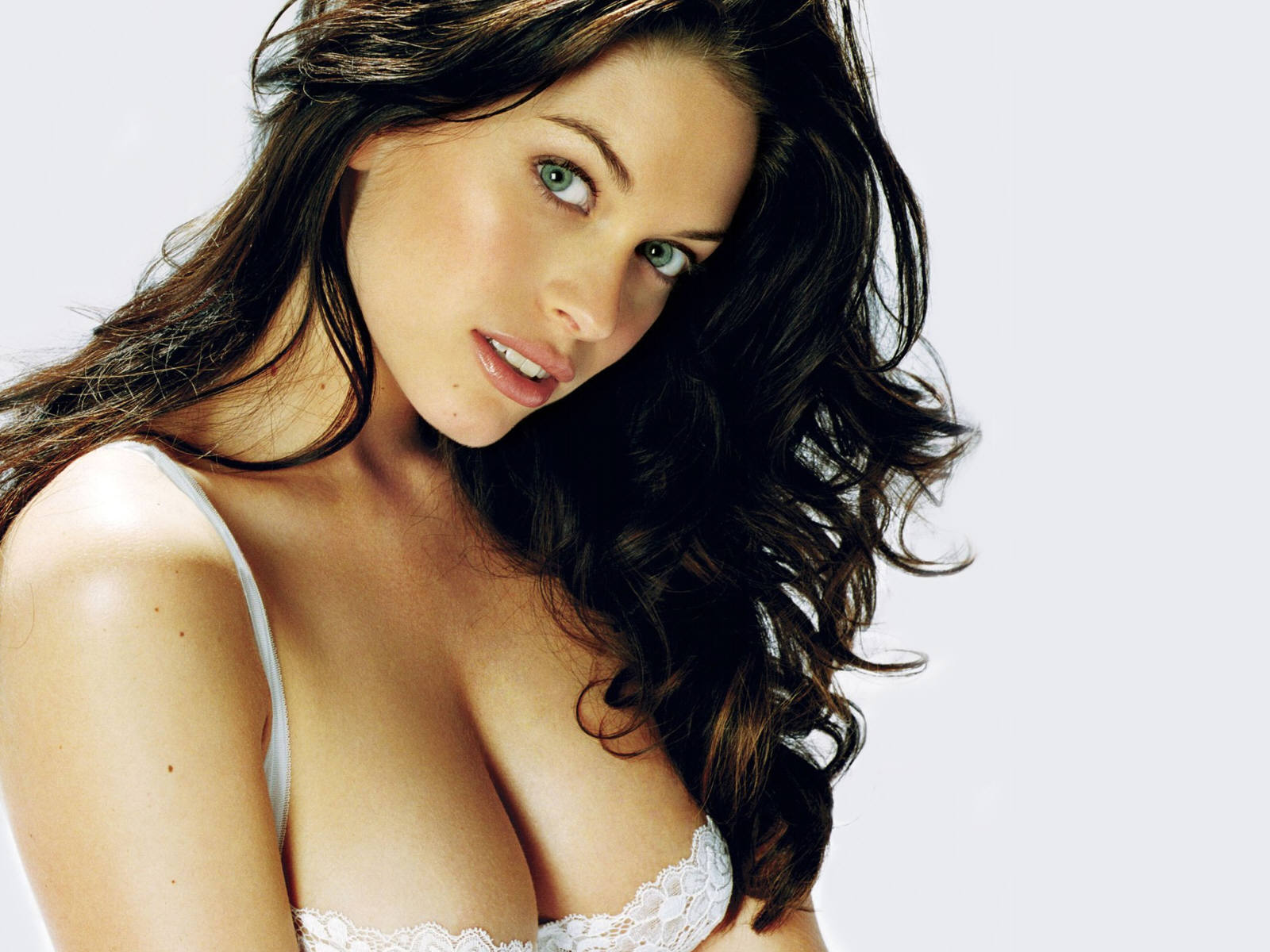 http://4.bp.blogspot.com/-HovreiDf_J4/UQt9oMG5h2I/AAAAAAAACXY/S3qLPB3_kIA/s1600/Hot-Celebrity-Wallpaper-Kim-Smith%252Bsexy.jpg