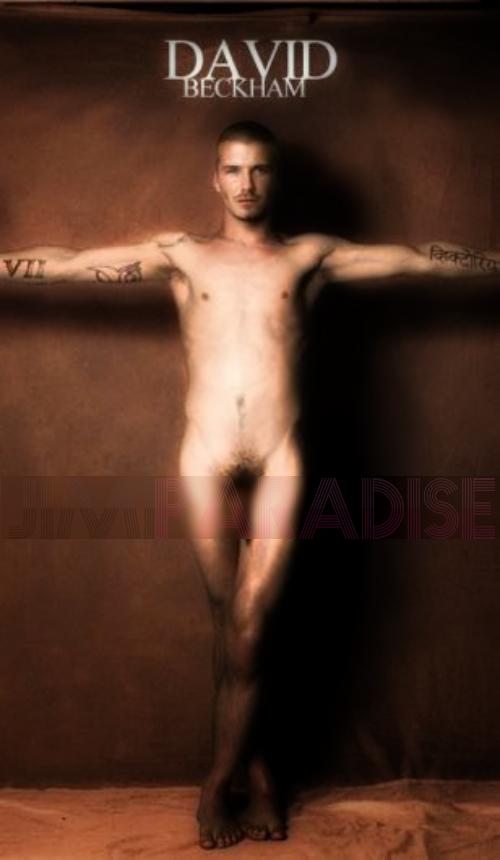 david+beckham+nudo