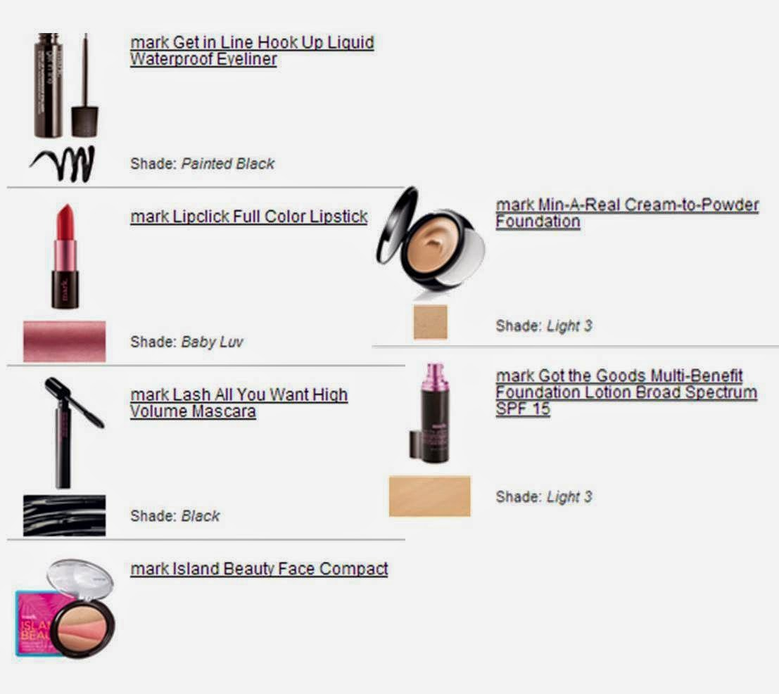 49 Best Beauty Trends images in