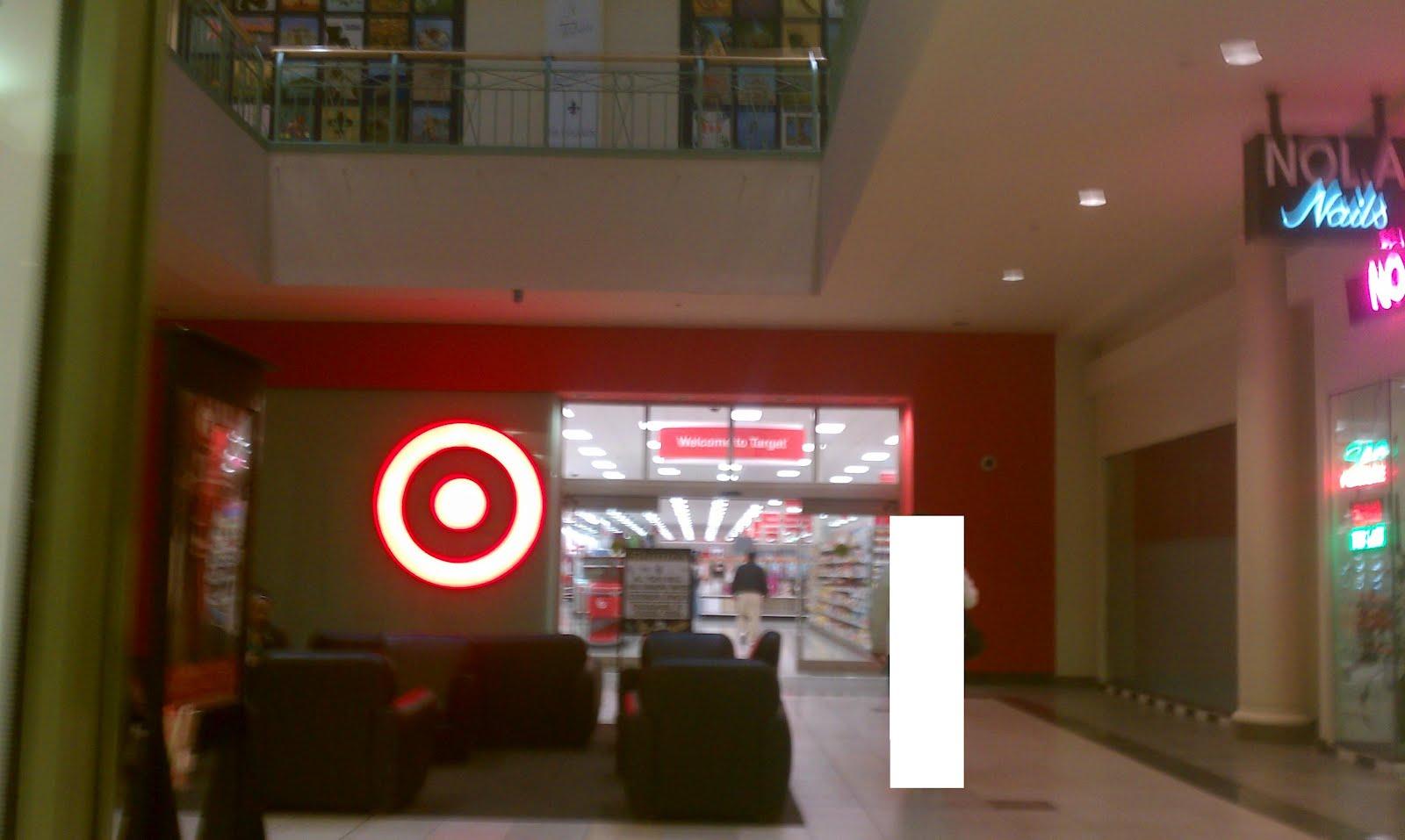 · 24 reviews of Mall of Abilene
