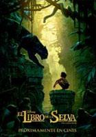 El Libro de la Selva (2016) (2016)