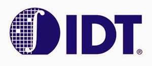 idt high definition audio codec driver windows 10 64 bit