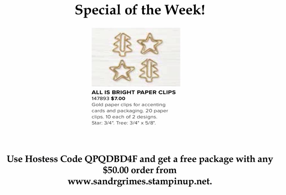 Use Hostess Code QPQD8D4F with $50.00 order