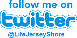 https://twitter.com/LifeJerseyShore