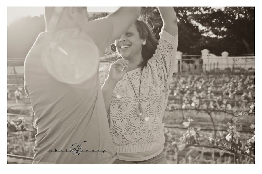 DK Photography M6 Maralda & Andre's Engagement Shoot in Groot Constantia  Cape Town Wedding photographer