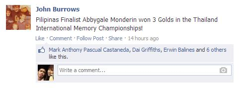 Abbygale-Monderin-three-golds-2013-Thailand-Open-Memory-Championship