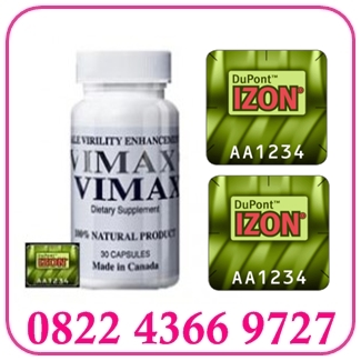 jual vimax asli di kediri vimax kediri 0822 4366 9727 jual