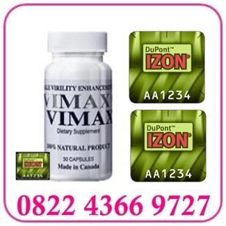 toko penjual obat vimax asli cod di kediri vimax kediri 0822