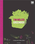 Mälzer Greenbox