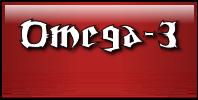 Omega 3 titled box
