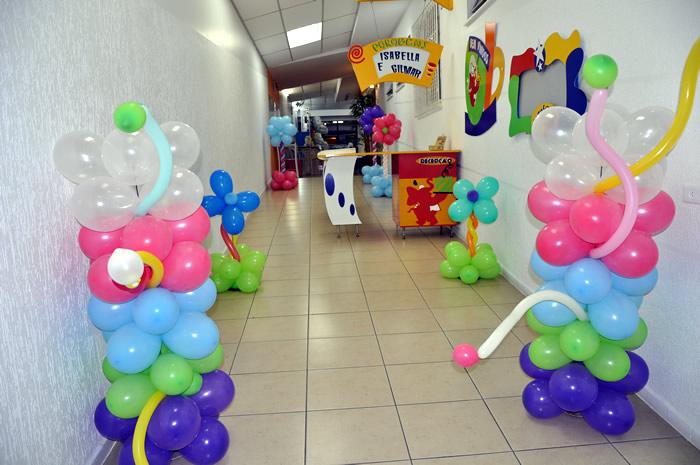 Buffet Festim Festan