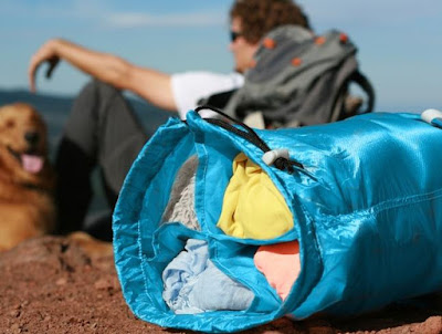 Must Have Foldable Travel Gadgets - SegSac