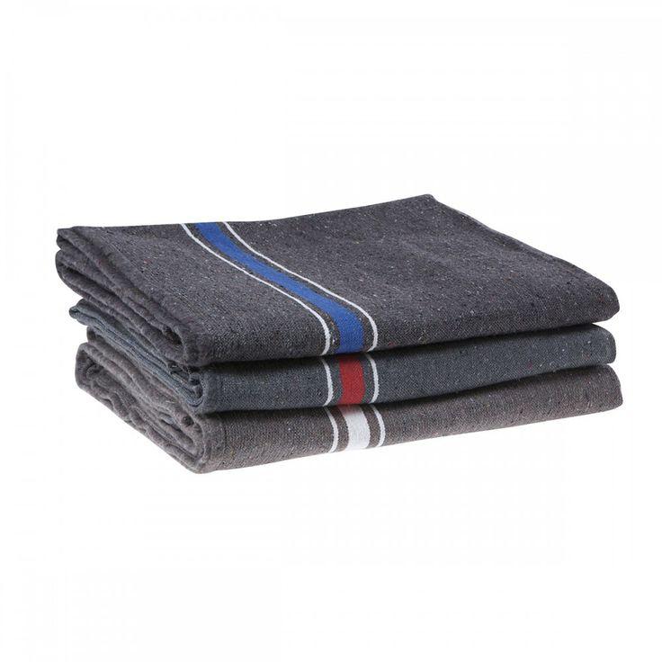 tæppe, plaid og sengetæppe