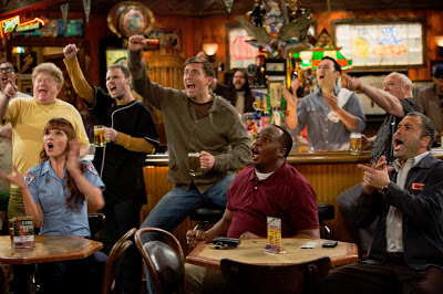 Sullivan and Son is back for a second round
